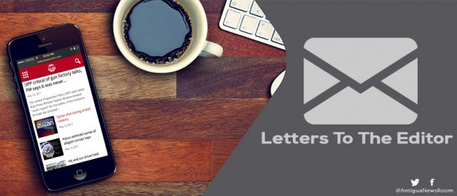 Letter to the editor sci 275