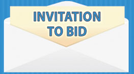 Invitation to bid supply of led street lights for antigua and barbuda and antigua public utilities authority street light retrofitting project supply of led street lights for antigua and barbuda invitation to bid stopboris Image collections