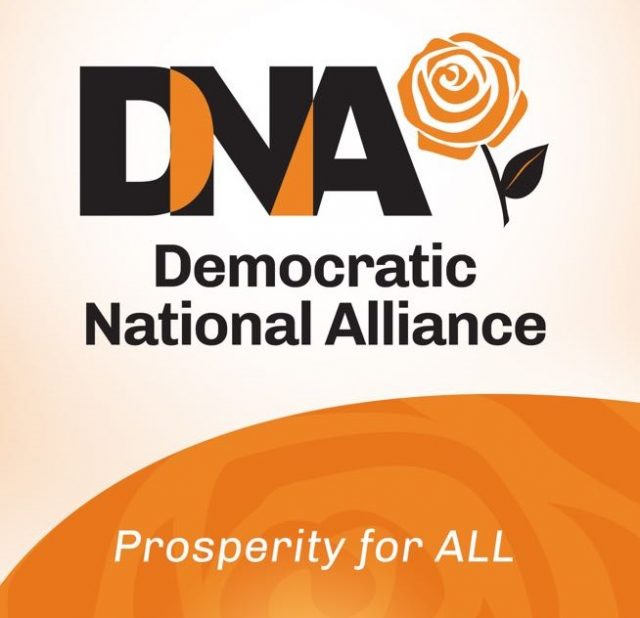 Dna independence message antigua news room upp article top 1 malvernweather Choice Image
