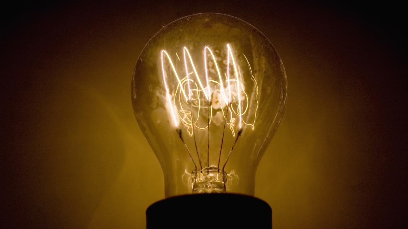 Antigua Part Of Efforts To Phase Out Incandescent Bulbs By September    Antigua News Room Gallery